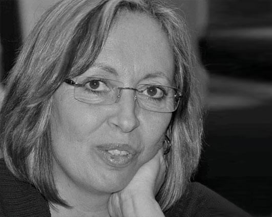 Flavia Marzano