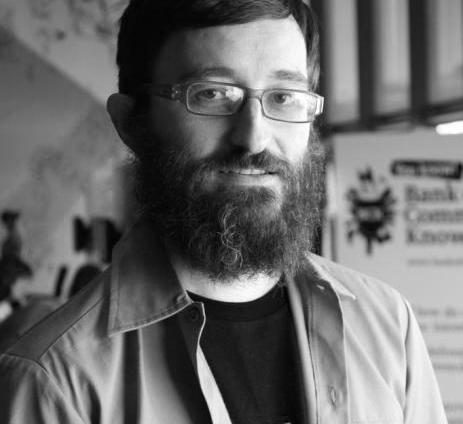 Olivier Schulbaum