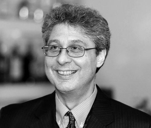 Christopher L. Tucci