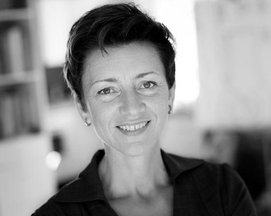 Anne Vest Hansen
